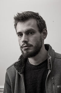 Benjamin gabrié scénographe théâtre