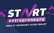 start-entre-SEL.png