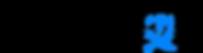 TeamFX Logo.webp