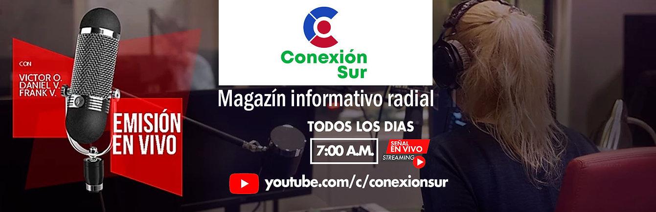 baner-web_Conexión_Sur.jpg