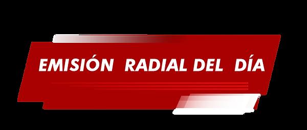 emisiòn-radial-del-dìa.png