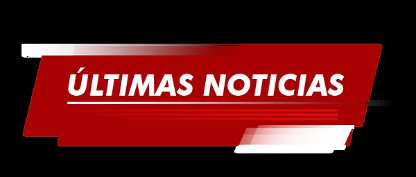 ULTIMAS-NOTICIAS.png