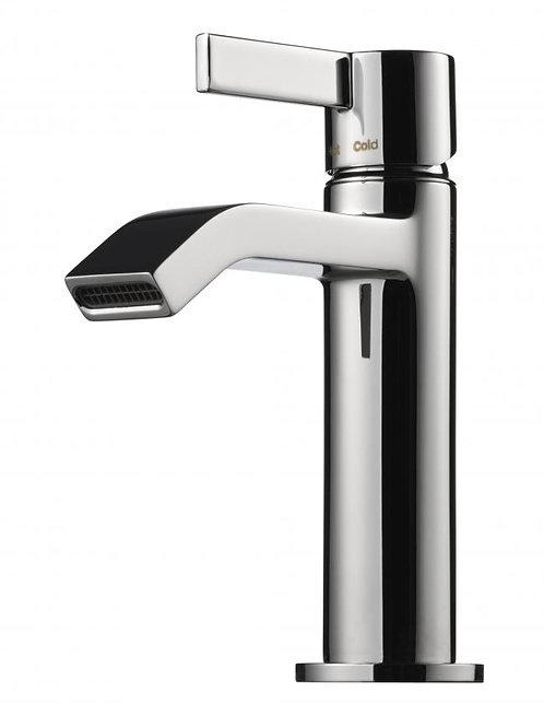 Arman ARM071 Tvättställsblandare