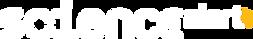 sa-white-logo-2019.png