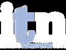 itn_web_logo.png