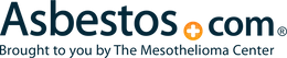 Asbestos-Logo-Meso-Color.png