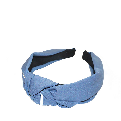 Accessories-Headband