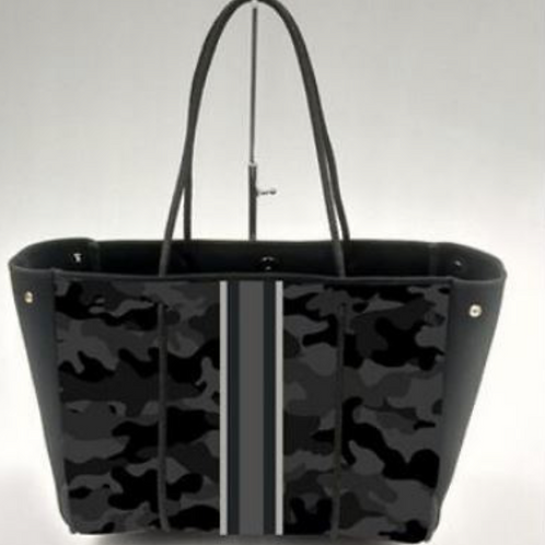 Haute Shore: Elite Bag