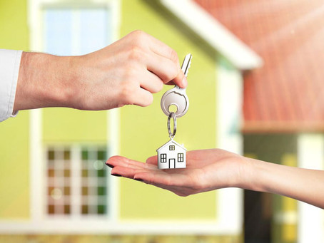 Know Your Settlement Agent, Our Role in the Process and How We Help Guide to Closing