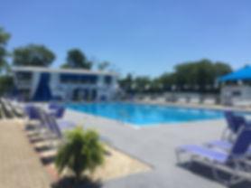 Silton Swim School