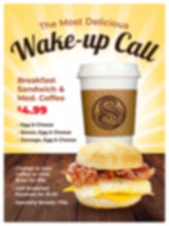 saige-coffee-posters-august-page-003.jpg