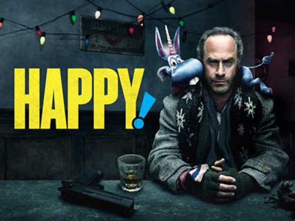 happy-tv-show-cast-plot-wiki-syfy.jpg
