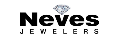 neves-logo.png