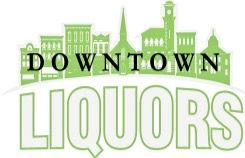 Downtown-Liquor-250x250_edited.jpg
