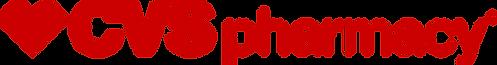 cvs-pharmacy-logo.png