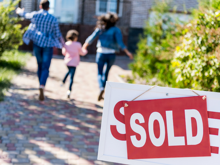You Already Own the Property, So WHY Do You Need Title Insurance Again to Refinance?