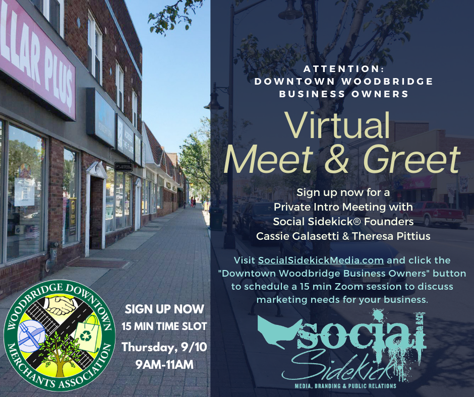 DOWNTOWN WOODBRIDGE BUSINESS OWNERS (2).