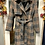 Thumbnail: Sisters: Becca Plaid Coat