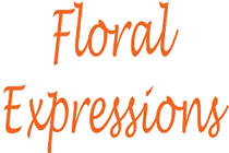 m6710046-floral-expressions.png