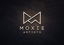 Moxie logo resize.png