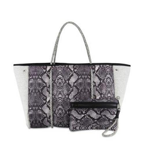 Haute Shore: Rebel Bag