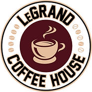 LeGrand_Coffee_House_Logo_360x.png