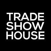 Trade Show House logo