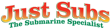 JustSubs_Logo.png
