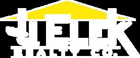 JJ Elek Logo