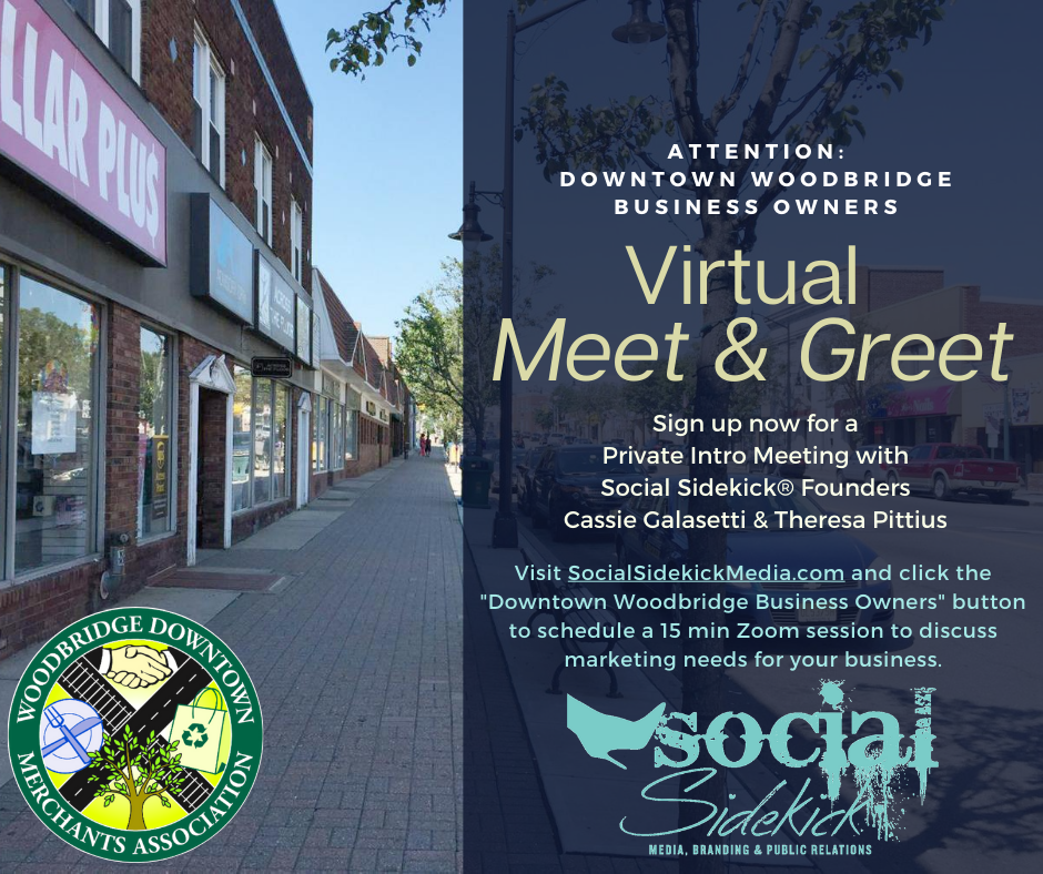 DOWNTOWN WOODBRIDGE BUSINESS OWNERS.png