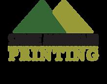 smp_logo&tagline_rgb.png