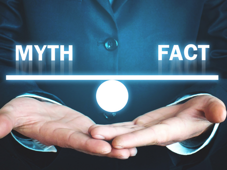5 Common Myths About Title Insurance
