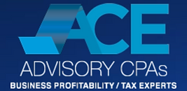 Ace Advisory CPAs