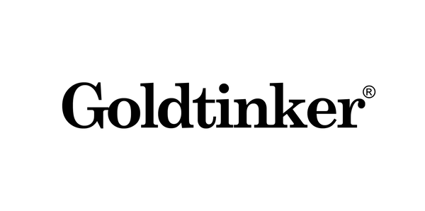 Goldtinker_logo.png