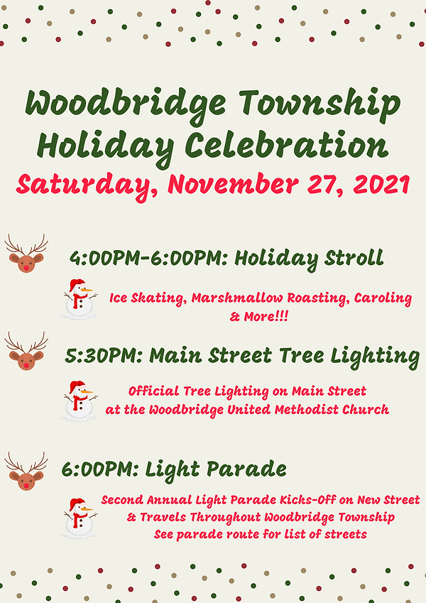 Nov. 27 Schedule of Holiday Events.png