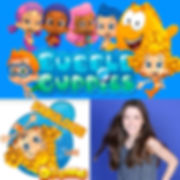 Catherine Bradley Deema Bubble Guppies.j