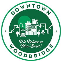 DOWNTOWN WOODBRIDGE_green.png