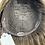 Thumbnail: SOPHIE - Silk Topper - Ultra Light Cap Design