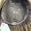 Thumbnail: SOPHIE - Silk Topper- Ultra Light Cap Design