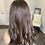 Thumbnail: Lolita - 9x9  Ultra Light Silk Topper