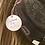 Thumbnail: Savannah Silk Topper 8x8 14-17 inches