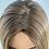Thumbnail: Raquel - 9x9 Silk Topper