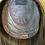 Thumbnail: Karina Silk Topper- Ultra Light Cap