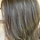 Thumbnail: Brynn-Med Lace Top Wig