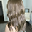 Thumbnail: Mikaela- Lace Topper/Wig Hybrid