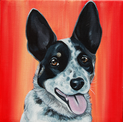 border collie painting for chewy.png