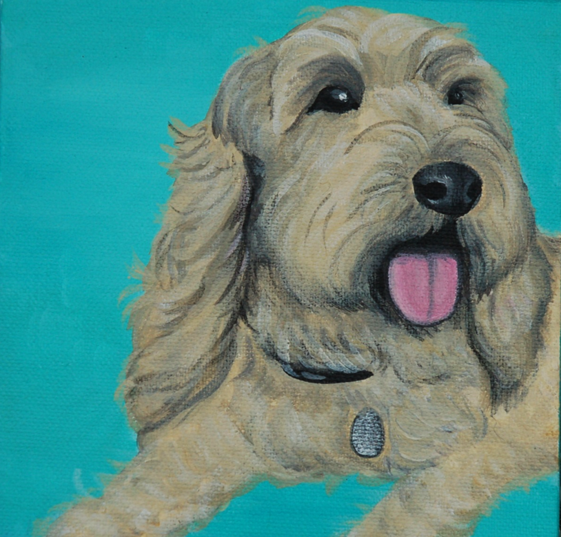 golden doodle painting.png