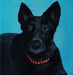 black german shepherd painting.png