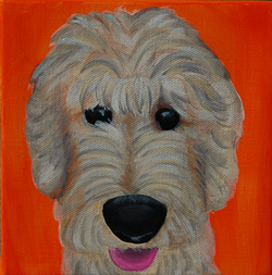 cute labradoodle painting.png