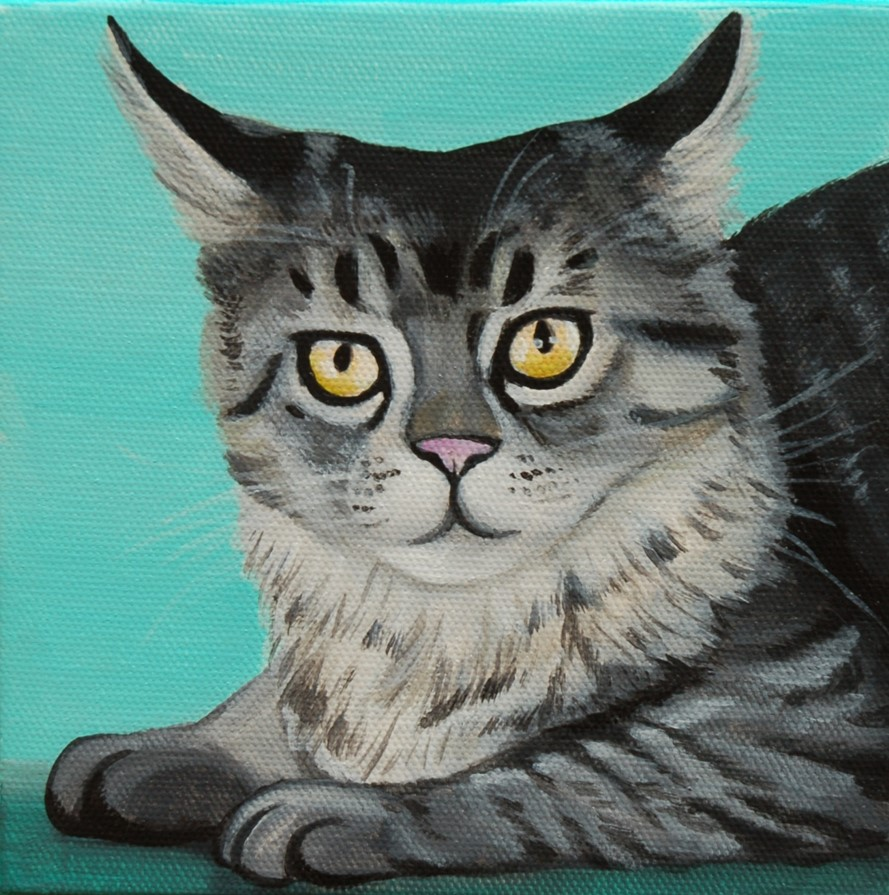 maine coon painting custom portrait.jpg